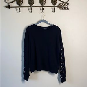 Women's small forever21 sweater